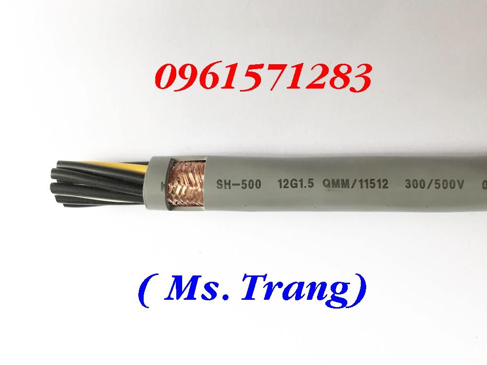 SH 12G1.5 (2).JPG