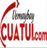 vemaybaycuatui
